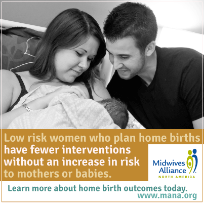 Home birth in Corvallis & oregon's Willamette Valley is safe, modern care that reduces the risk of interventions.